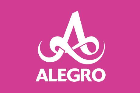 Alegro Alfragide