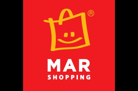 Marshopping