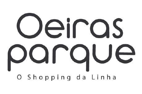 Oeiras Parque