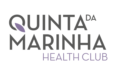 Quinta da Marinha Health Club